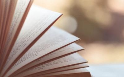 Passionate Nomads gaat boeken uitgeven