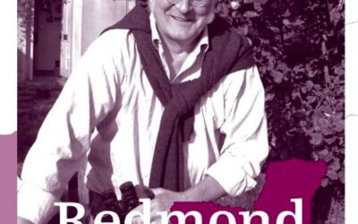 Congo – Redmond O'Hanlon